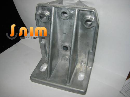 You are browsing images from the article: Изделия запасные части к лифтам и средствам малой механизации