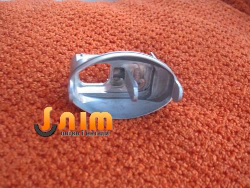 You are browsing images from the article: Изделия для медицинского оборудования