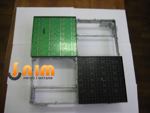 You are browsing images from the article: Изделия для телекоммуникационных систем